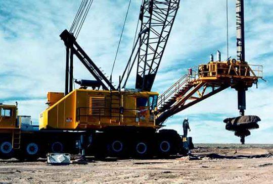 Drilling_Logistics_Service