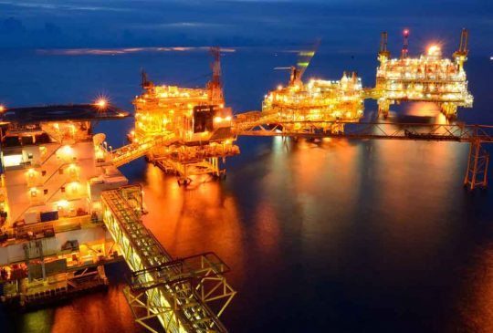 OIl-&-Gas_Logistics