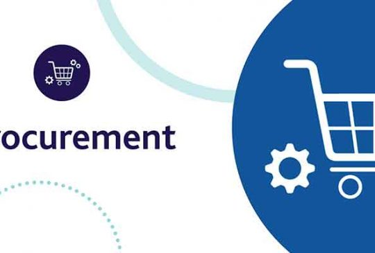 Procurement_Services