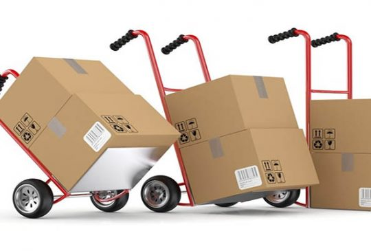 pages-moving-packing-services