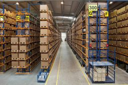 warehouse_services