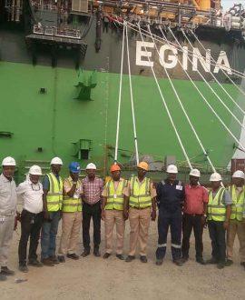 Fortune-Global-Logistics-partner-of-EGINA-FPSO