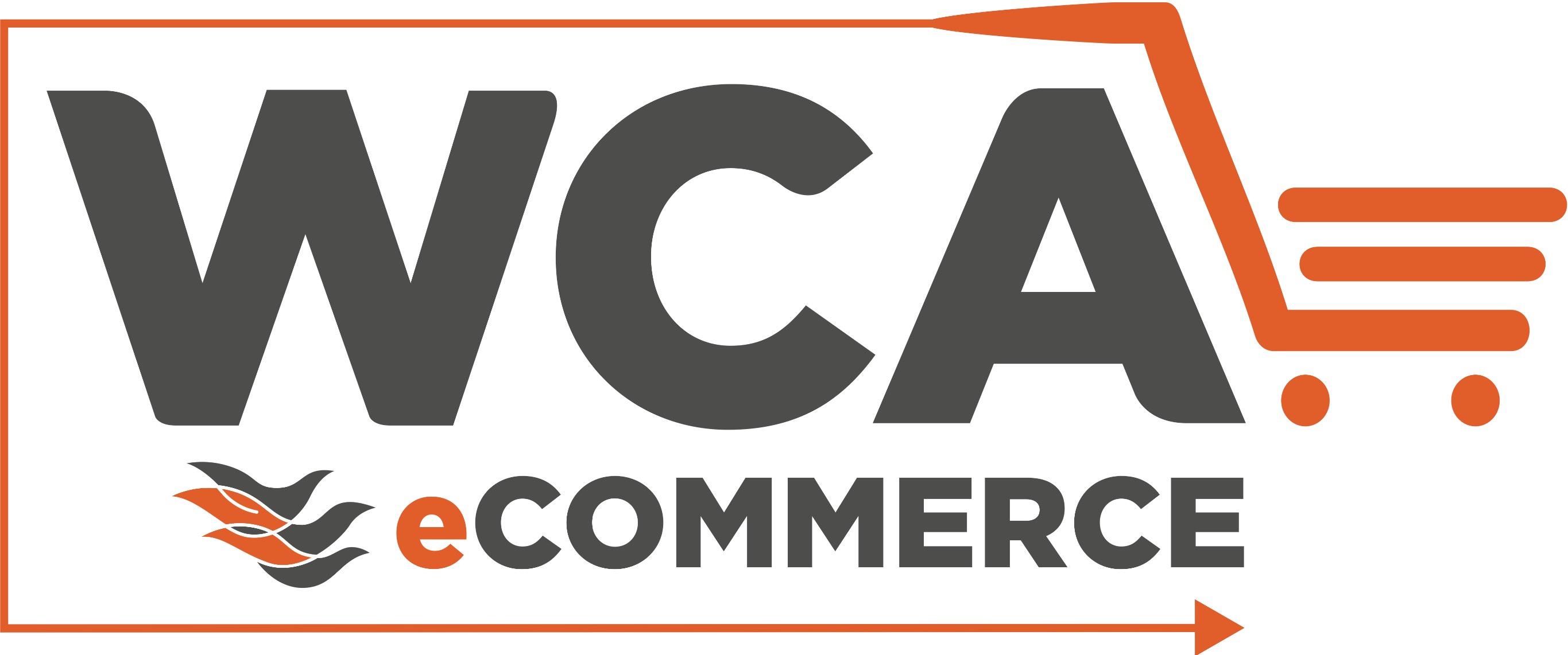 WCA_E-commerce