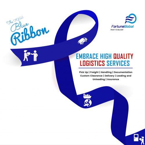 FGSL_Blue-Ribbon