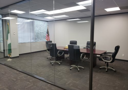 5-conference room-min